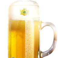 Helles Light